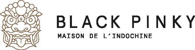 BLACK PINKY restaurant